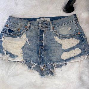 Shorts 🩳